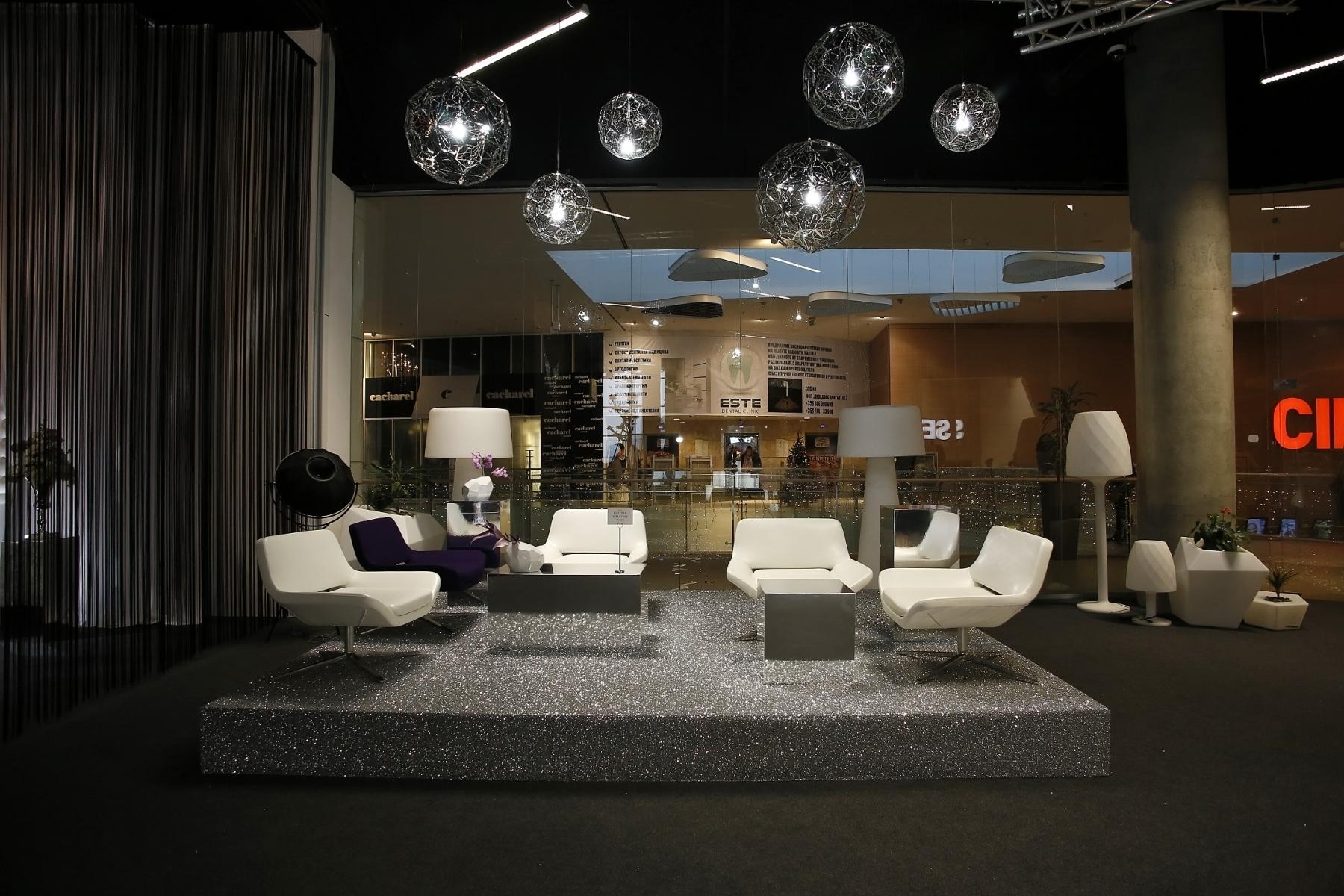Премиум мебели